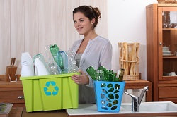 Property Waste Removal Services in GU1